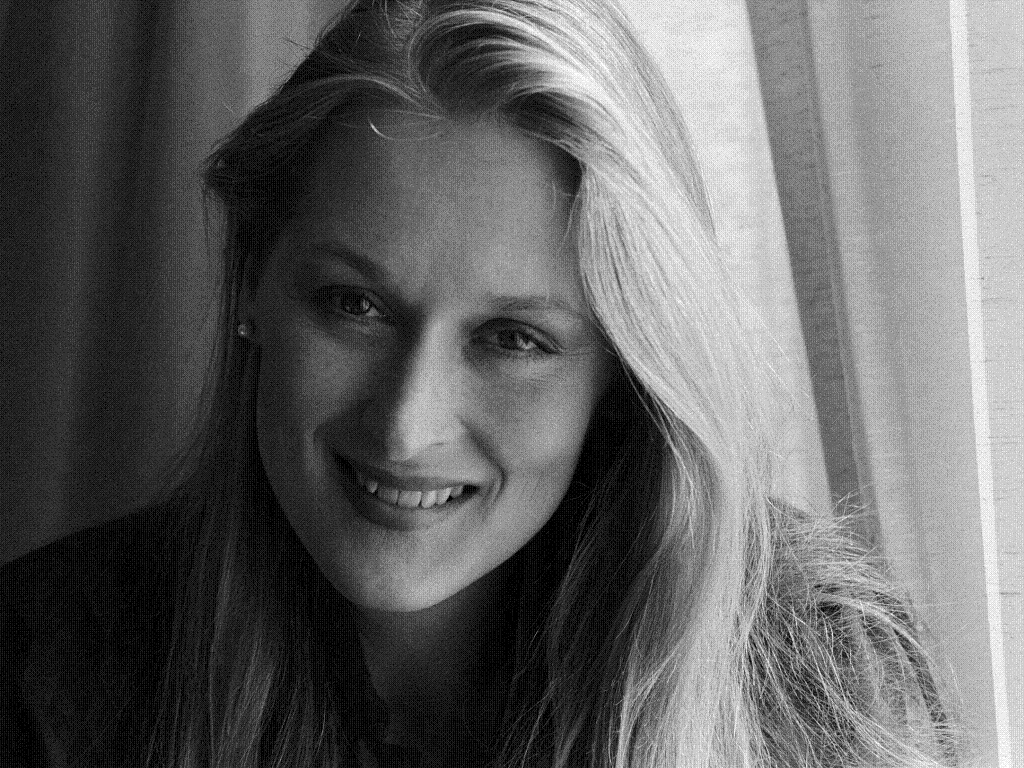 Meryl Streep Meryl Streep 33067910 1024 768png