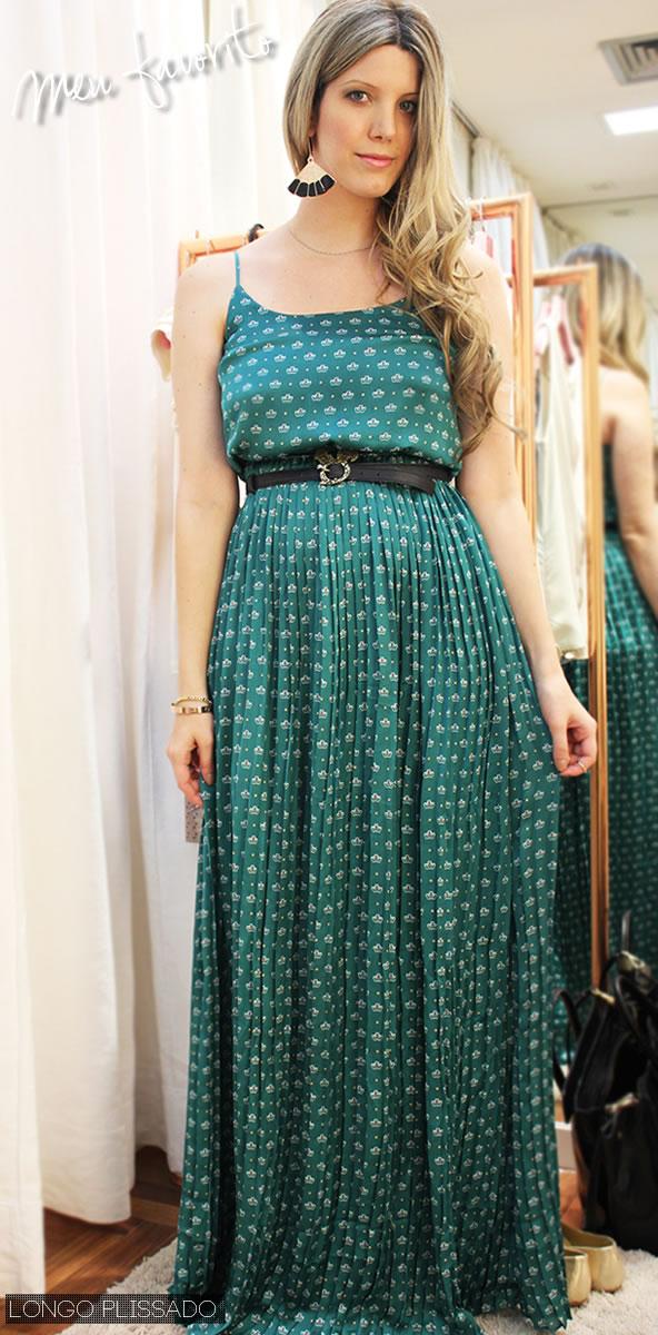 vestido-antix