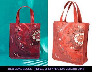 Desigual-Bolsos2-Summer2012
