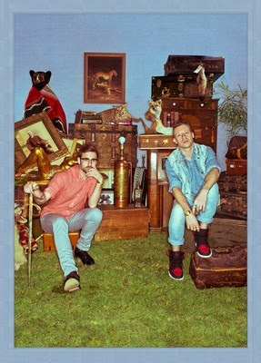 thrift shop macklemore feat ryan lewis