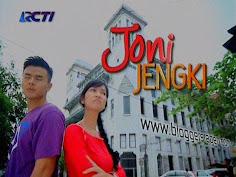 Joni Jengki FTV