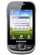 Mobile Price Of Samsung S3770