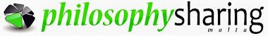 visit this site: