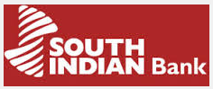 South Indian Bank-Government Vacant