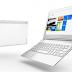 Acer Aspire S7 Ultrabook, με Full HD οθόνη αφής