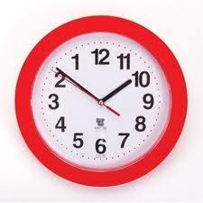 Sitene Dijital Saat Ekle Analog Saat Ekle Saat Kodları Blog Okulu