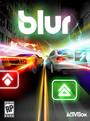 Blur-download-game