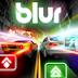 Blur PC Game Free Download Full Version