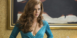 Amy Adams (American Hustle)