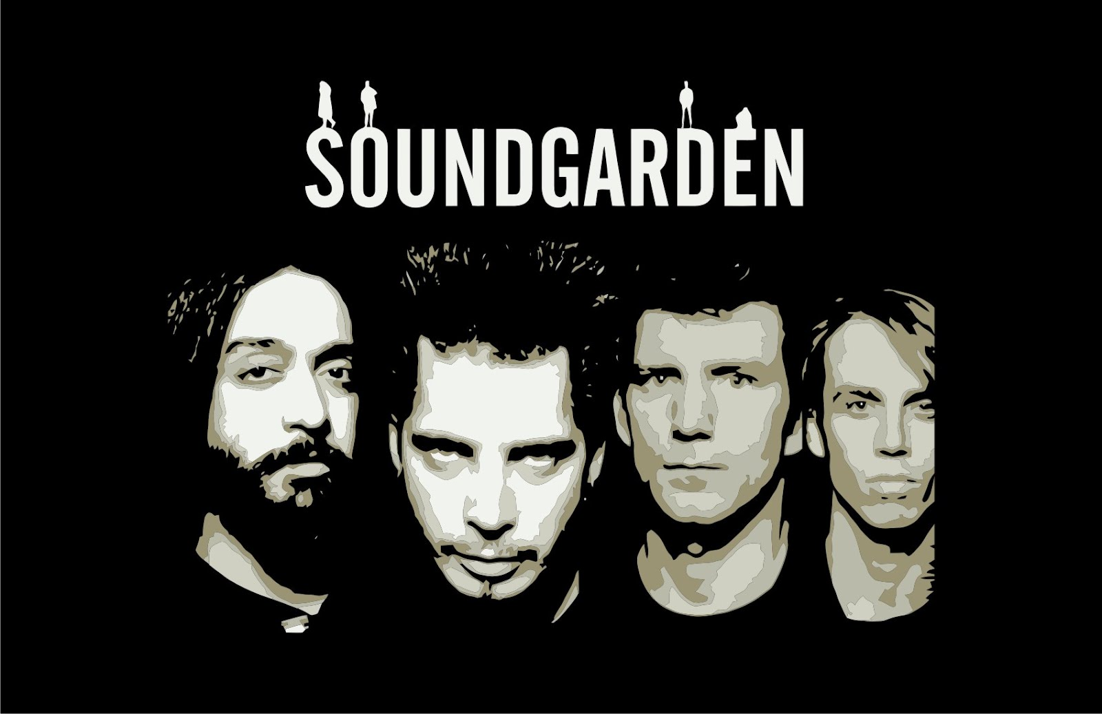 soundgarden-live_in_australia_poster_back_vector
