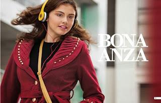 Bonanza Dresses 2014