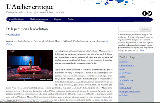 http://wp.unil.ch/ateliercritique/2015/11/de-la-perdition-a-la-revolution/