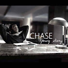 Download:  Chase - Young Story