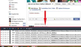 cara cepat menambah member di grup facebook, cara mudah memperbanyak anggota grup di facebook