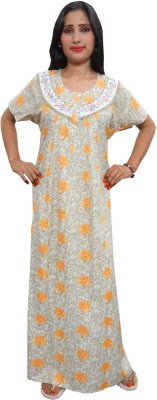 http://www.flipkart.com/indiatrendzs-women-s-nighty/p/itmebfq6wehtfh8g?pid=NDNEBFQ6FBEESY7W&ref=L%3A-3197673535974653277&srno=p_27&query=indiatrendzs+nighty&otracker=from-search