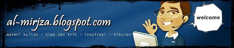 al-mirjza.blogspot.com