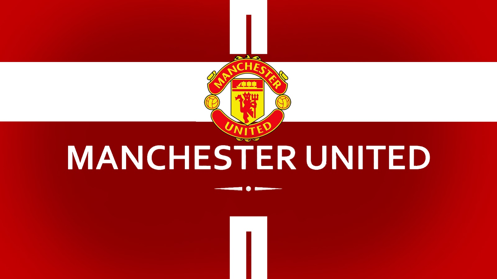 Manchester United 2013 Wallpapers 2013 HD