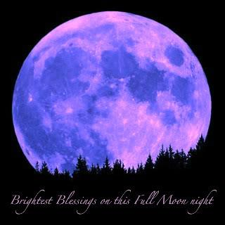 moon, wolf moon, snow moon, hunger moon, full moon