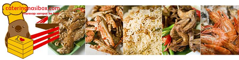 shangila catering