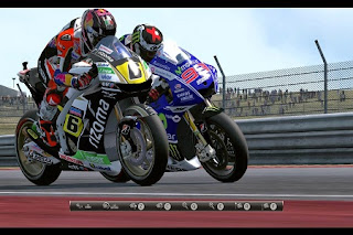 Free Download Games MotoGP 15 Full 2015