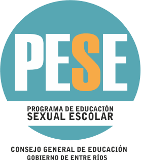 Programa de Educación Sexual Escolar de Entre Ríos