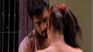 Watch Hot Tamil Movie Online