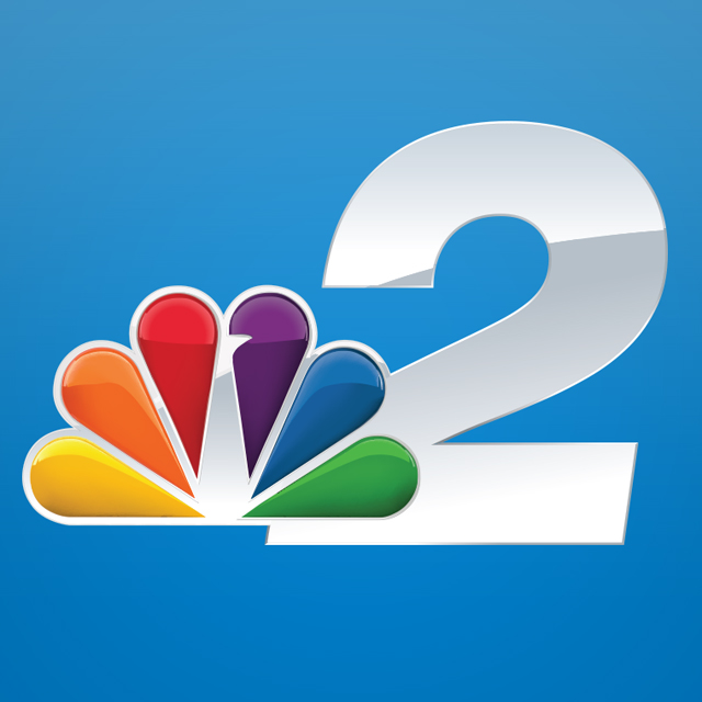 LIVE BROADCAST NBC2