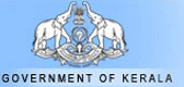 CEE Kerala Engineering Rank list 2014