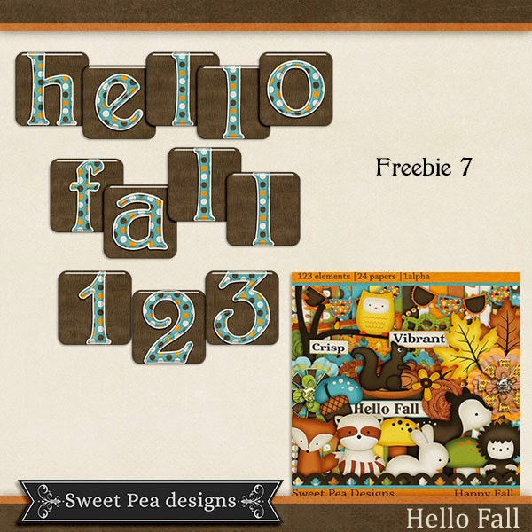 http://www.sweet-pea-designs.com/blog_freebies/SPD_Hello_Fall_Freebie7.zip