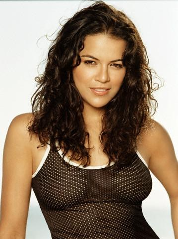Photo Gallery Actress: Michelle Rodriguez photo pic