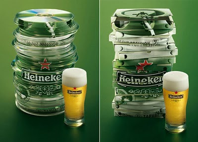 Funny Beer Pictures
