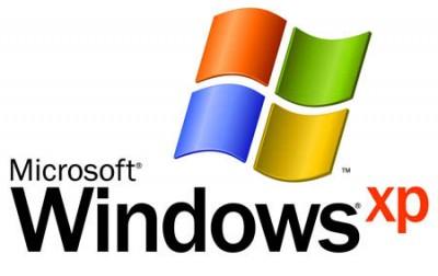 Ini Rayuan Microsoft Agar Pengguna Windows XP Beralih ke Windows 8