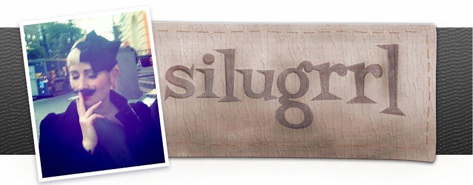 silugrrl