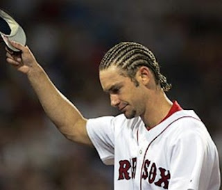 All Day E Ry Day Sportz Throwbackz 8 Worst Cornrows In