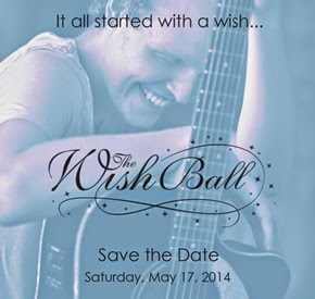 http://mn.wish.org/content/wish-ball-2014/event-details