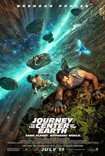 Watch Journey to the Center of the Earth (2008) movie free online