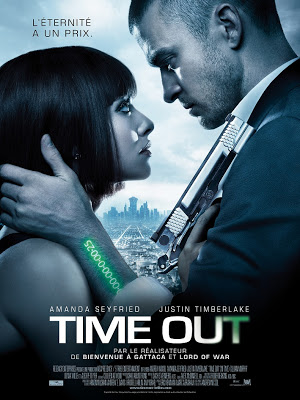 Time Out-vk-streaming-film-gratuit-for-free-vf
