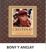 BONY Y ANCLAY ARGENTINO