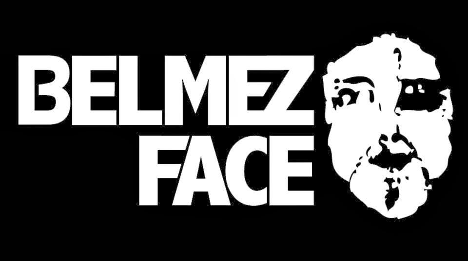 BELMEZ FACE