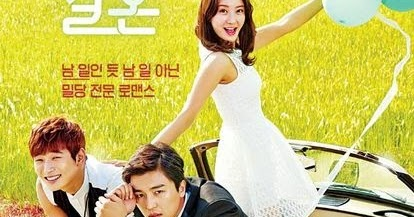 marriage without dating episode 13 subtitle indonesia fast