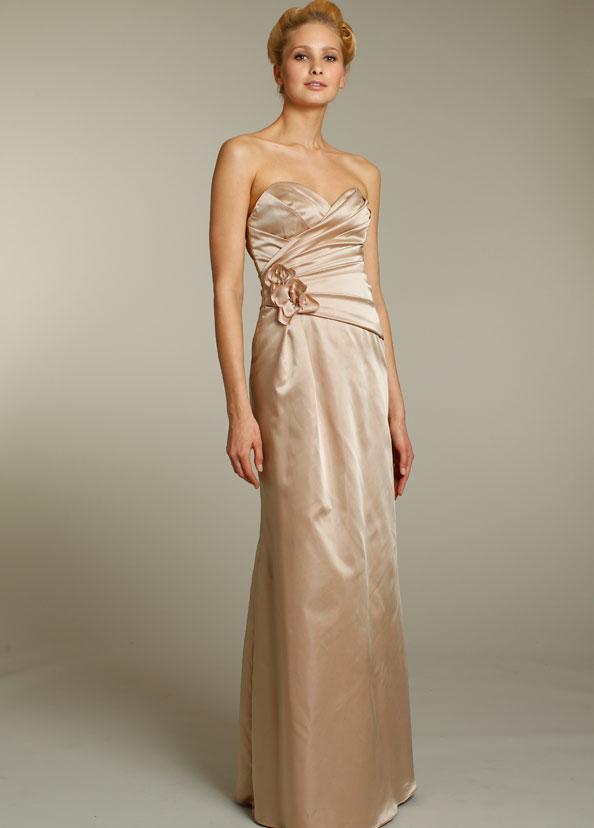 vestidos de noche 2011. Vestidos de noche 2011