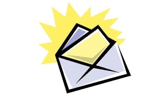 Contoh Surat Permohonan Maaf Yang Baik dan Benar