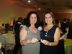 5º Prêmio de Qualidade na Educação SEDU