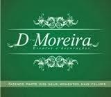D- MOREIRA