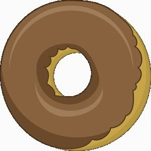 Donut Defense by ParrotyGames