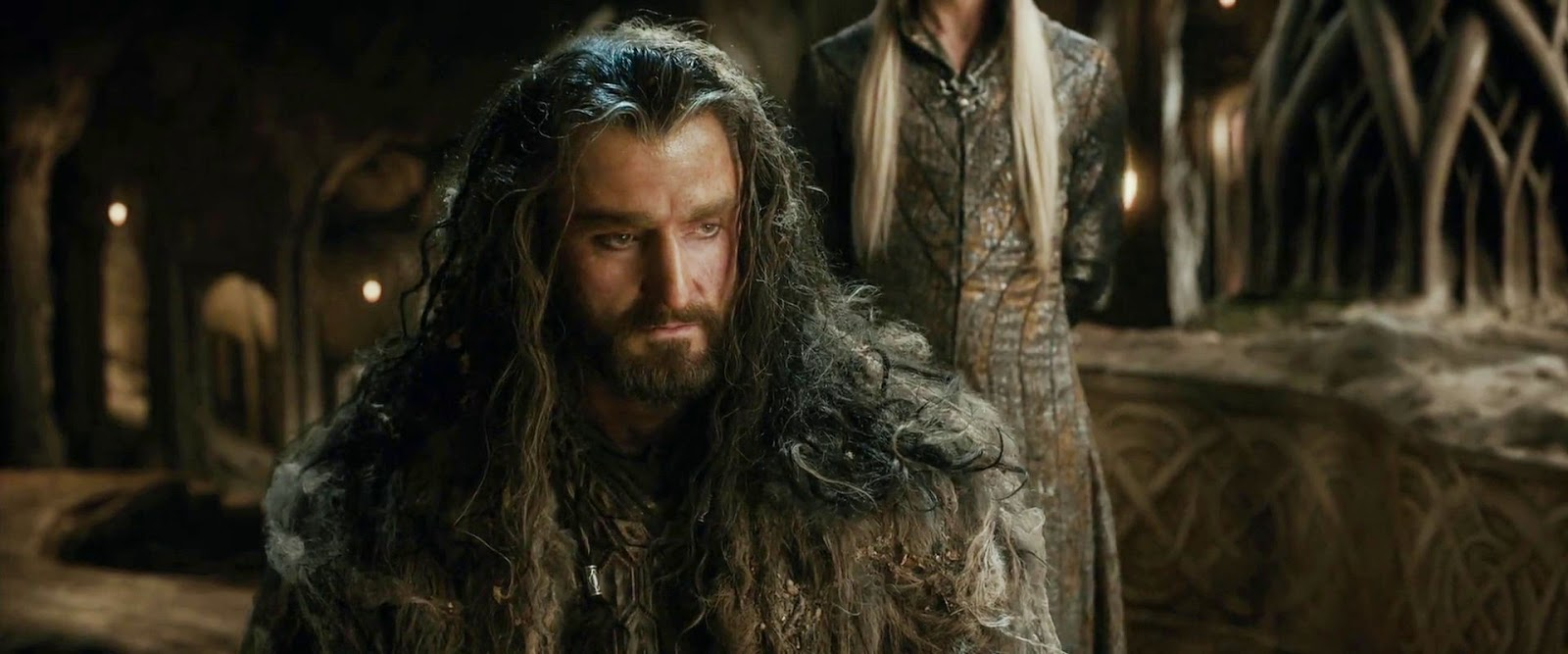 The Hobbit: The Desolation Of Smaug (2013) S3 s The Hobbit: The Desolation Of Smaug (2013)