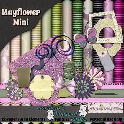 http://4.bp.blogspot.com/-Hc4vRqUfH5M/VVvpQi2J4YI/AAAAAAAAFFI/DA9ZhGSCFaA/s400/MayflowerMini_preview.jpg