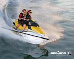 Waver Runner Jet Ski Rentals