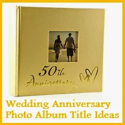 10th Wedding Anniversary Gift For Sister : ... Invitation Wordings: Invitation Wordings For 10th wedding Anniversary