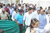 Last Regards to Akkineni Nageswara Rao-thumbnail-148